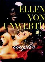 【couples】Ellen Von Unwerth