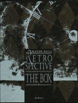【KATAN DOLL RETROSPECTIVE TEH BOX(DVD付特装版)】天野可淡