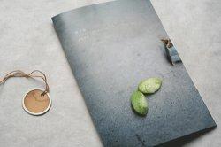 画像1: 【森と糸】新品 結城伸子