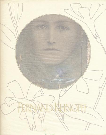 フェルナン・クノップフの画像 p1_26