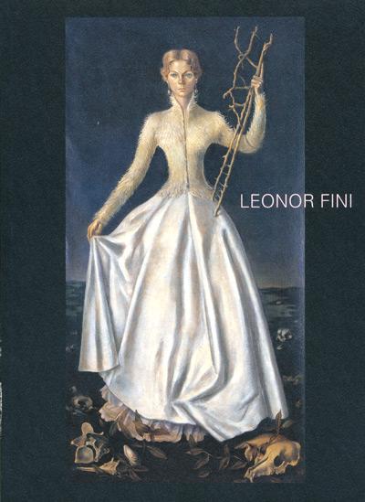 レオノール・フィニの画像 p1_7