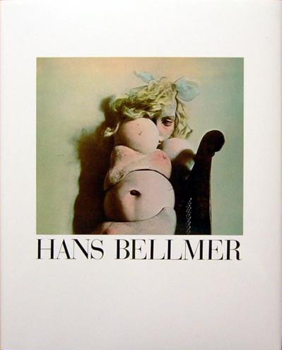 ハンス・ベルメールの画像 p1_15