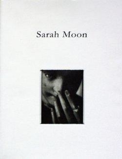 画像1: 【サラ・ムーン展】図録・カタログ