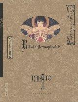 【ヘルマフロディトゥスの肋骨】山本タカト