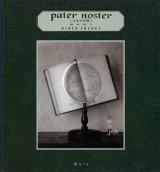 【pater noster [少年の科學]】鈴木秀ヲ