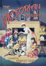 【THE VICTORIAN SCRAPBOOK】
