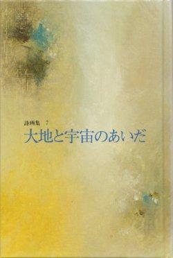 画像2: 【世界の詩とメルヘン7 「新世界より」 香りのおもいで】中井英夫