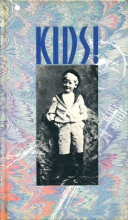 画像1: 【 KIDS! 】