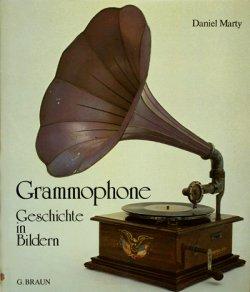 画像1: 【Grammophone Geschichte in Bildern】