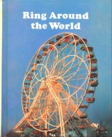 【洋書絵本 Ring Around the World】