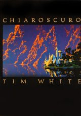 【CHIAROSCURO】 Tim White